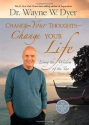 Click here to see Change Your Thoughts, Change Your Life on Amazon.com (opens in new window).